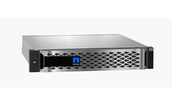 NetApp EF570 All-Flash Array
