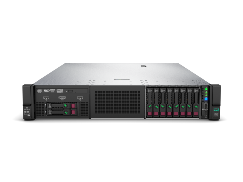 HPE ProLiant DL560 Gen10