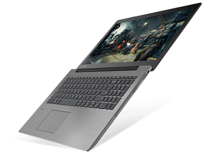 Lenovo Ideapad 330 (15, AMD)