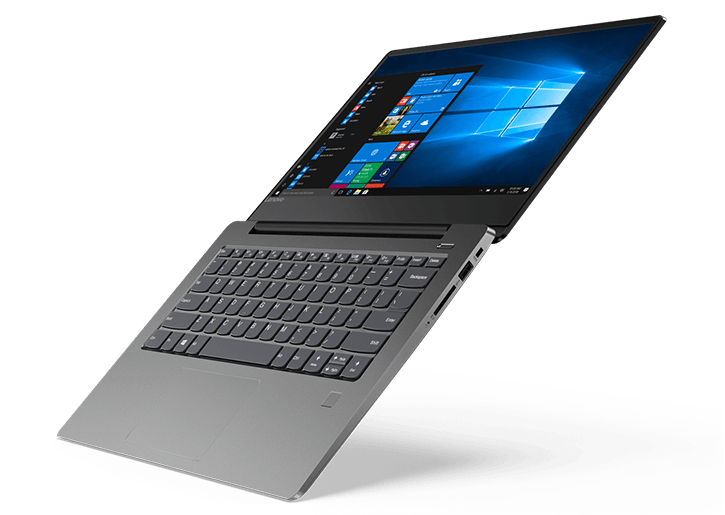 Lenovov Ideapad 330s (14, Intel)