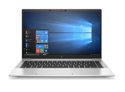 Ноутбук HP EliteBook 845 G7 AMD Ryzen 5