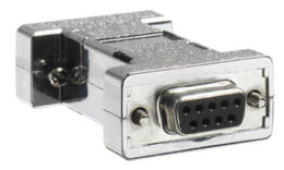 IP400 Feature Key - Serial Port
